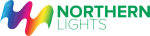 Northern Lights CUC Logo