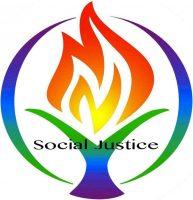 Westwood Social Justice Meeting @ Zoom Meeting