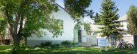 WESTWOOD OPEN HOUSE: Principles in Practice