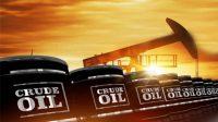 The Spiritual Dimension of Oil