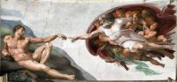 Humanism: What's God got to do with it?