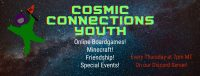 Cosmic Connection Youth
