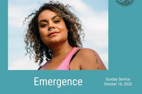 2020-10-18 Emergence 1 1080x1080