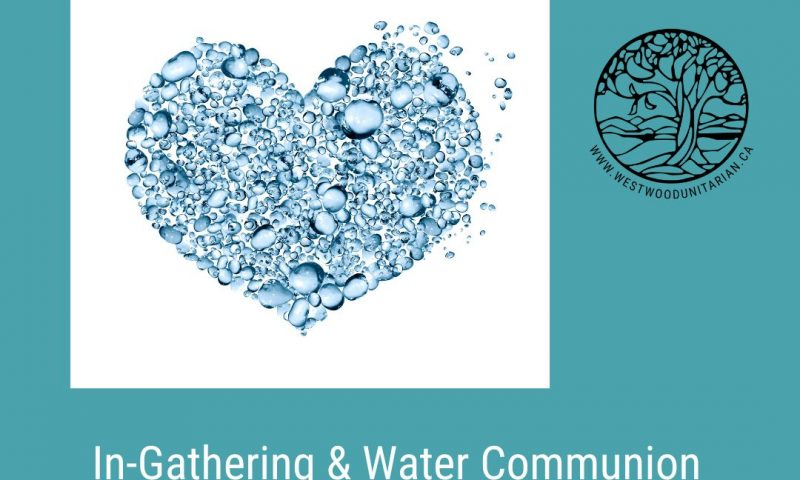 20200913 in gathering & water communion 1080x1080