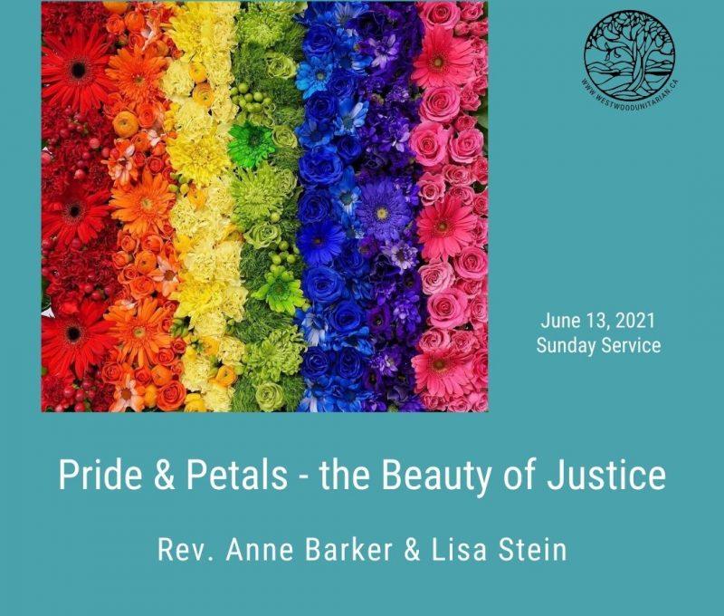 2021-06-13 Pride & Petals 1080x1080