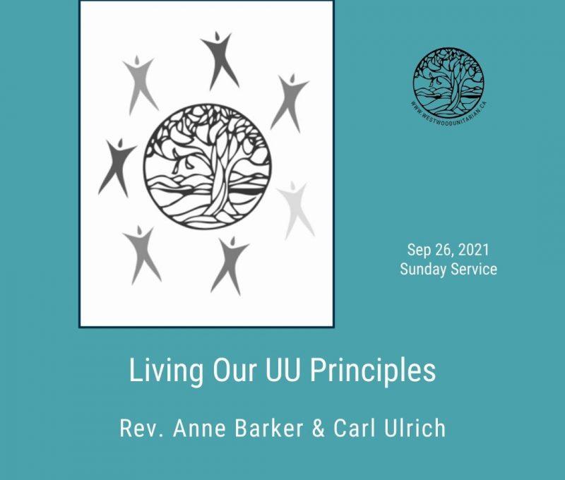 2021-09-26 Living Our UU Principles 1080x1080