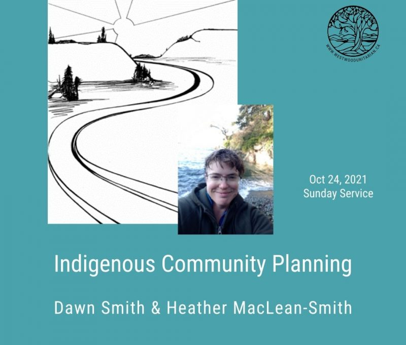 2021-10-24 Indigenous Community Planning 1080x1080