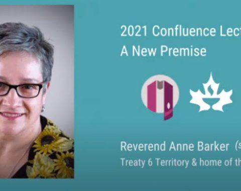 Anne Barker CUC 2021 Confluence Lecture-1