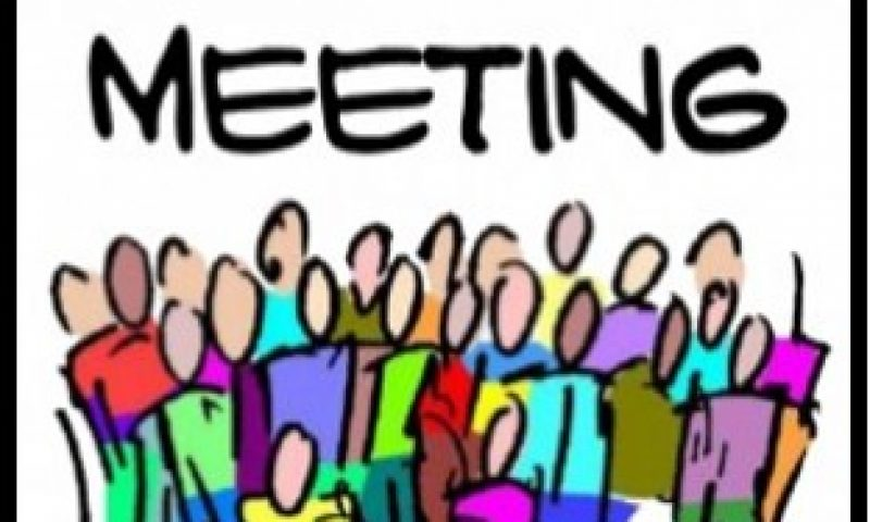 Annual-Meeting