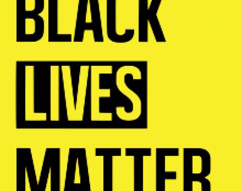 Black_Lives_Matter_logo