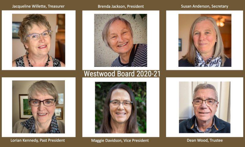 Board 2020-21-2
