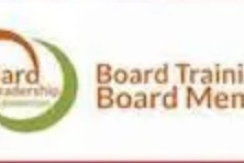 Board Training