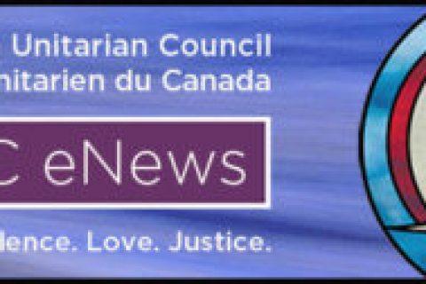 CUC-E-NEWS-Header-1680x275-768x126