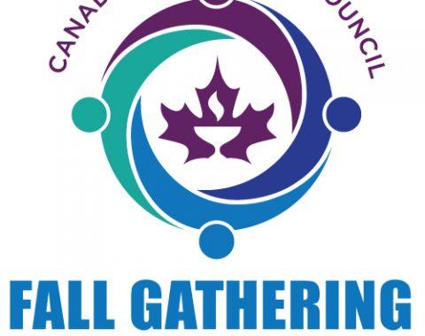 CUC National Conference Logo 2020 REV3