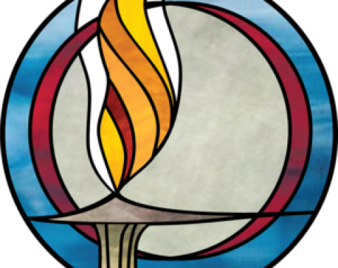 CUC Stained-Glass-Chalice-GLASS-300x300