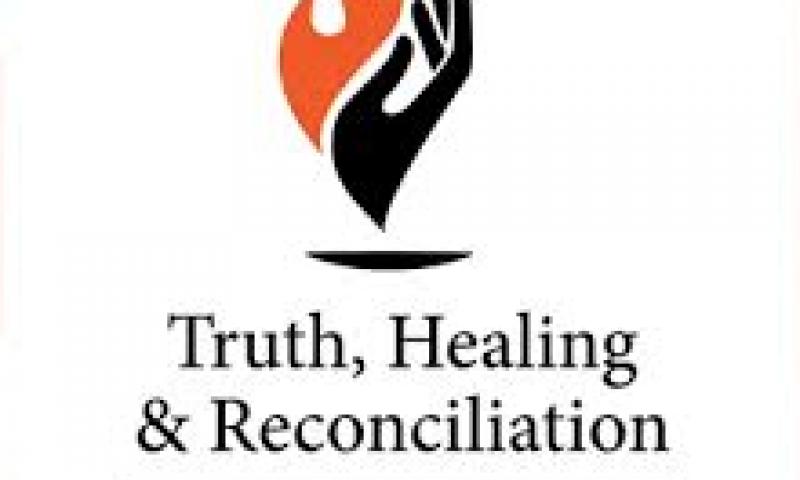 CUC THR-Logo