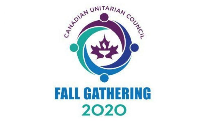 CUC fall Gather in Feature Image