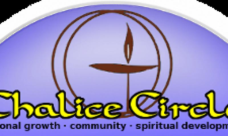 Chalice Circle
