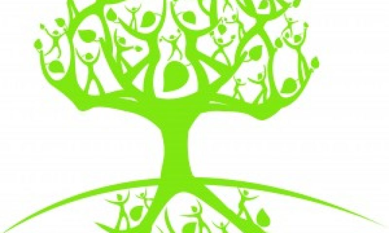 Endowment-Tree-Green-jpg-300x298
