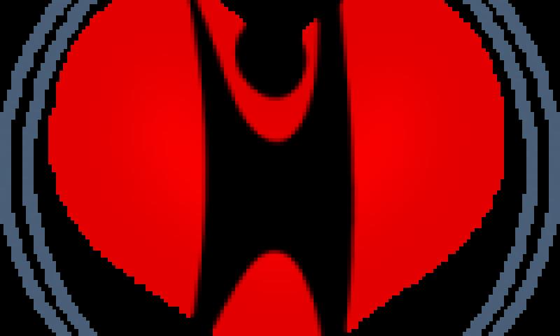 FreethinkerFriendly-logo-200px-150x145.png