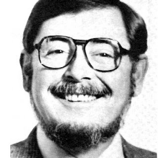 Gerry Sylvester