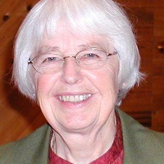 Reinie Heydemann
