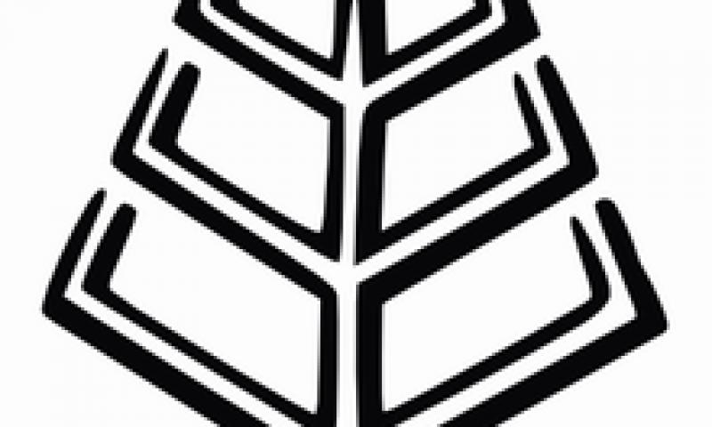Romuva_logo_0