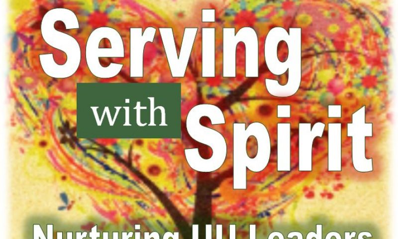 Serving-with-Spirit-graphic-1
