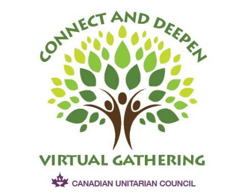 Virtual-Gathering-cuc