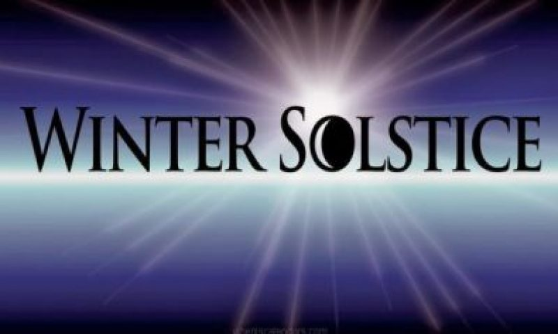 winter-pictures-winter-solstice-the-shortest-day-of-the-year