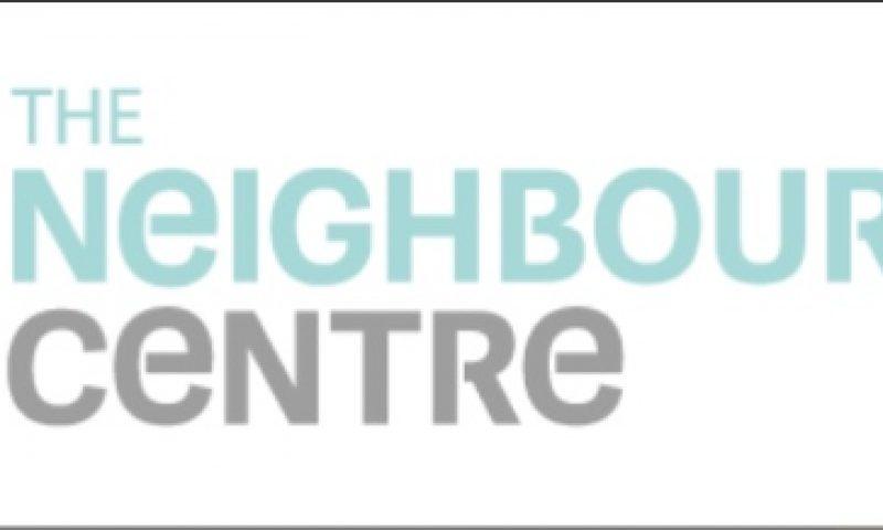 Neighbour Centre