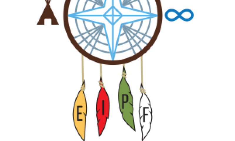 logo.eipfestival