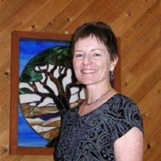 Marguerite Robbins